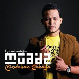 Mu'adz - Rindukan Cahaya MP3
