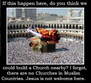 Islam - Religion of Peace