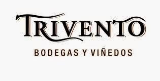 Imagen-Vino-Trivento