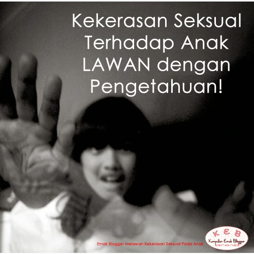 http://emak2blogger.web.id/kebagentofchange-mari-selamatkan-anak-anak/
