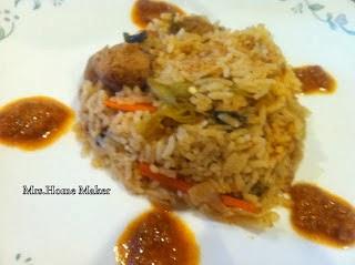 http://welcometotheworldofh4.blogspot.in/2013/01/flavoured-chicken-rice.html