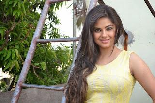 Meera Chopra HD Wallpapers (7).jpg