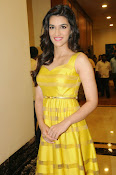 Kriti Sanon photos at Dochay audio-thumbnail-4