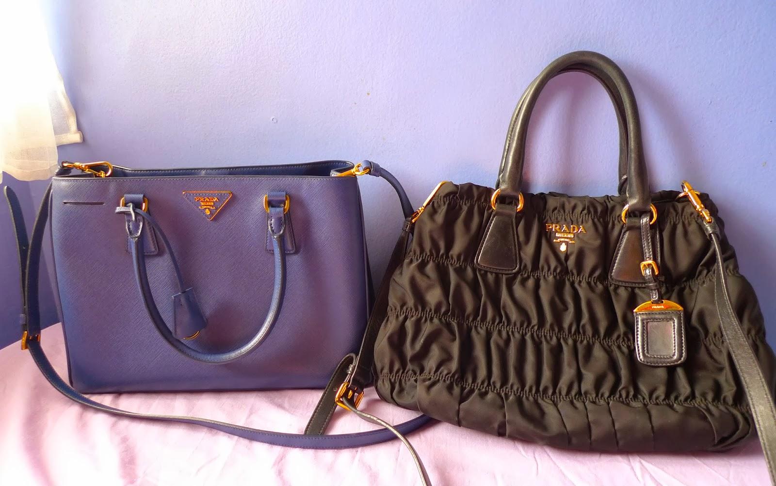 ebcf3faebb0 Prada Bags Price Philippines apgtechnology.co.uk