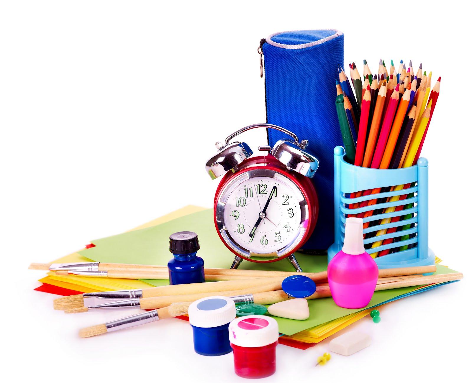 http://4.bp.blogspot.com/-47n1mV3QeNg/T8kPaY0XJvI/AAAAAAAA6Is/dWqfgMHGy-E/s1600/utiles-escolares-lapices-colores-reloj-regreso-escuela.jpg