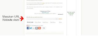 Cara Mudah Membuka Website yang di blocker Telkom speedy dengan OpenProxy.co.uk