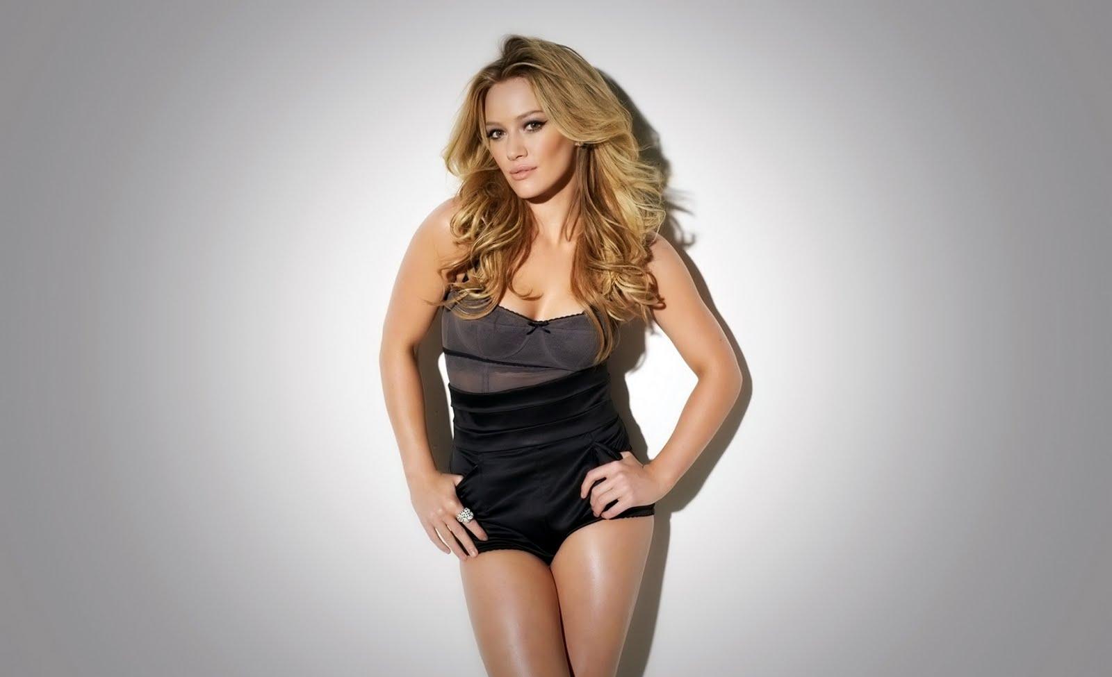 http://4.bp.blogspot.com/-47nwtwJnX-4/TprKg95Q_fI/AAAAAAAAGJU/cT8zdKOQfAg/s1600/Hilary-Duff%2B%252837%2529.jpg