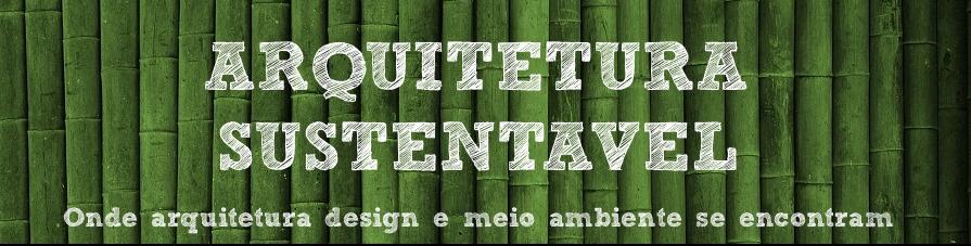 arquiteturasustentavell.blogspot.com