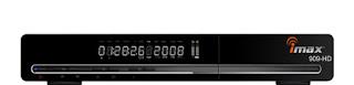 imax 909 hd