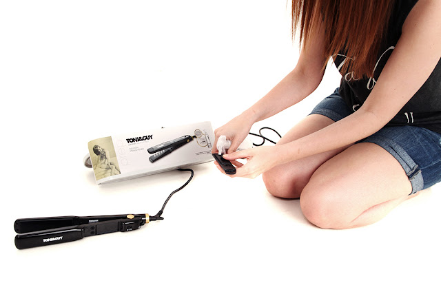 toni-guy-steam-straighteners