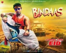 Bindaas Free Download Kolkata Bangla New Movie All mp3 Songs (2014)