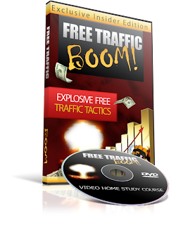 free traffic boom review