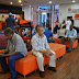 Orange Dominicana beneficia a miles de clientes en Navidad