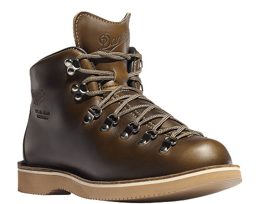 Alex Grant: Sale: Danner Boots 50% off