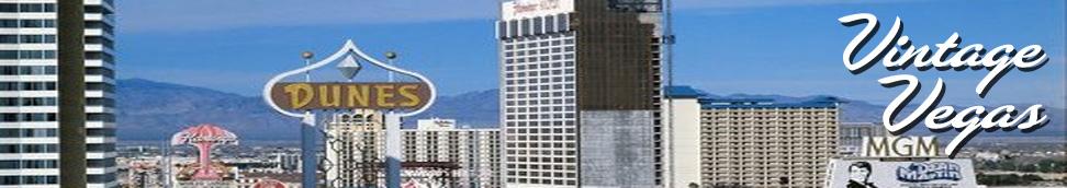 360 Vintage Vegas