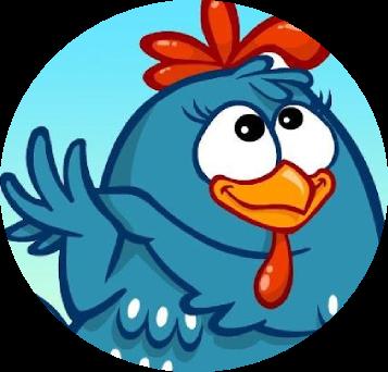 http://4.bp.blogspot.com/-47x0CuhYwyY/T76VqhrCy0I/AAAAAAAABsI/e1JisKo2uNg/s1600/galinha+pintadinha2.png