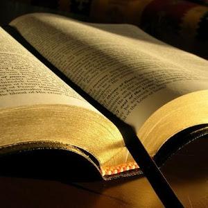 Evangélikus Napi Ige