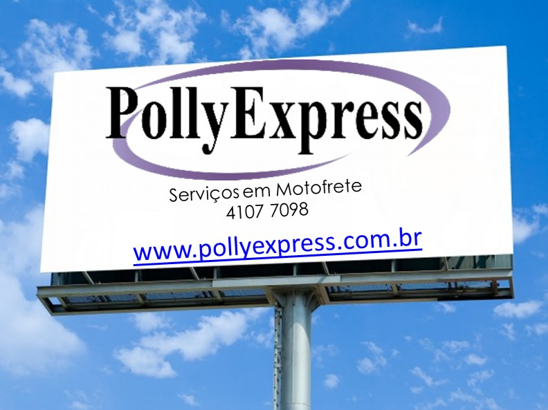 PollyExpress