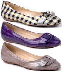 conheca-todos-os-tipos-de-sapatos-femininos