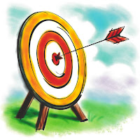 3 Tips to Better Target Your Message and Increase Success