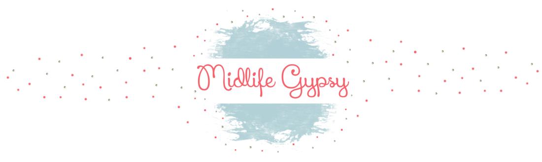 MidlifeGypsy