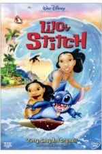 Watch Lilo and Stitch 2002 Megavideo Movie Online