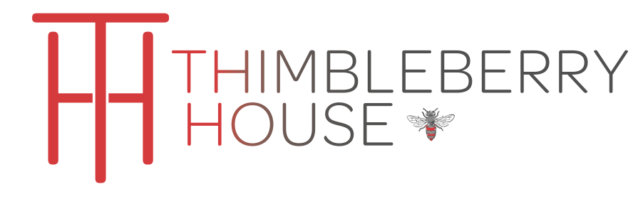 Thimbleberry House