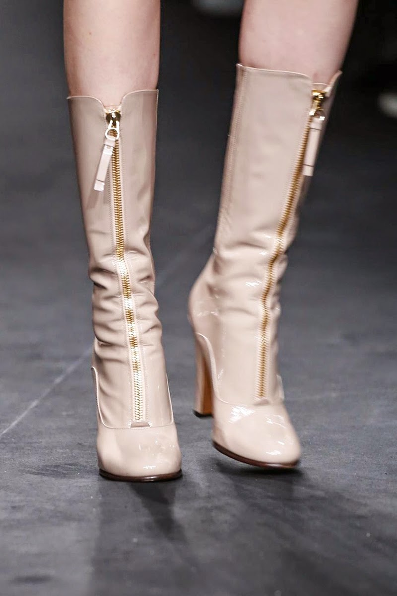 Valentino-Elblogdepatricia-shoes-calzado-scarpe-calzature-zapatos