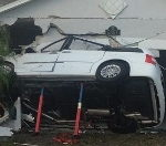 http://news.brevardtimes.com/2015/05/van-crashes-into-viera-home.html