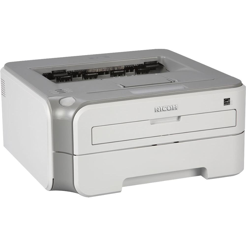 Ricoh Aficio Sp 1000sf Printer Driver Free Download