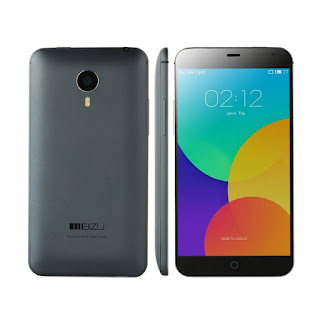 meizu-mx4-m-blue-smartphone-32-gb_full03