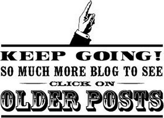 Click on Older Posts