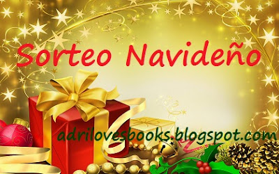 http://adrilovesbooks.blogspot.com.es/2013/12/sorteo-navideno-internacional.html
