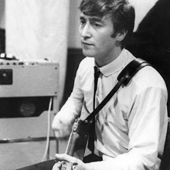 Jhon Lennon
