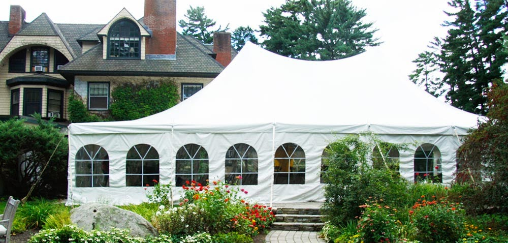 5 unique wedding venues in nh blog inked events