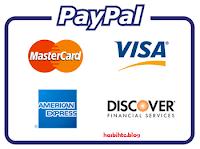 Membuat Account Paypal Aman dari Hacker