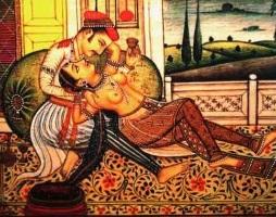 Husband Vashikaran Totke Upay Mantra Yantra Tantra
