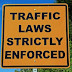 Download Lagos Traffic Laws