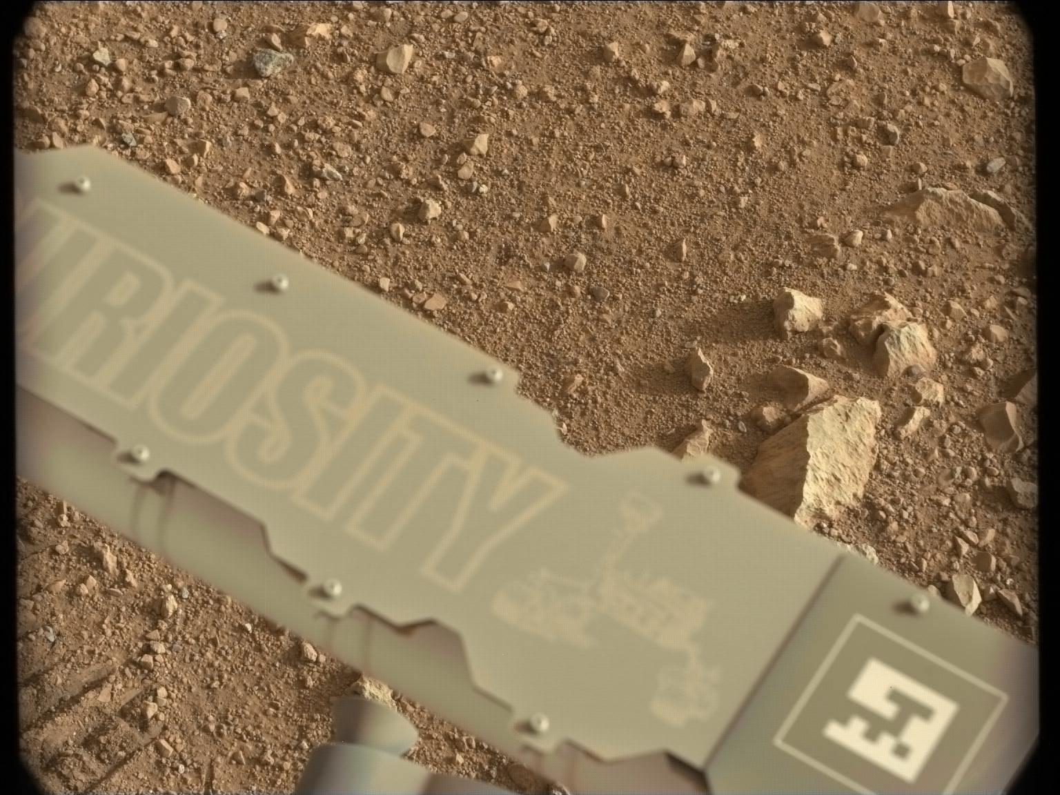 Seguimiento del Curiosity en Marte - Página 4 333