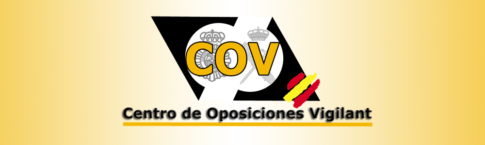 Centro de Oposiciones Vigilant