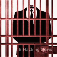 Anonymous hackers arrested