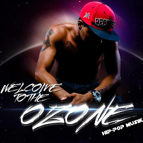 Welcome To The Ozone