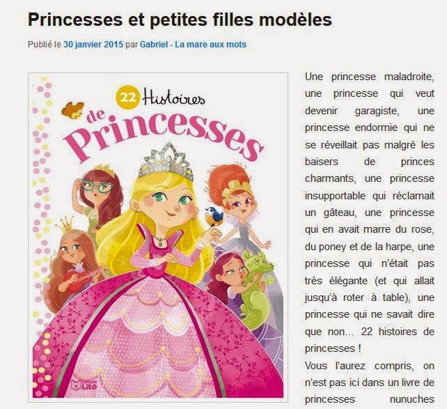 http://lamareauxmots.com/blog/princesses-et-petites-filles-modeles/#comments