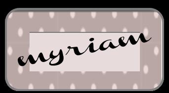 Firma 2 Myriam Evaluatu