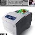 Las Nuevas Impresoras de Xerox Brindan Resultados Potentes Con Un Menor Impacto Ambiental