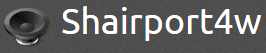 http://sourceforge.net/projects/shairport4w/