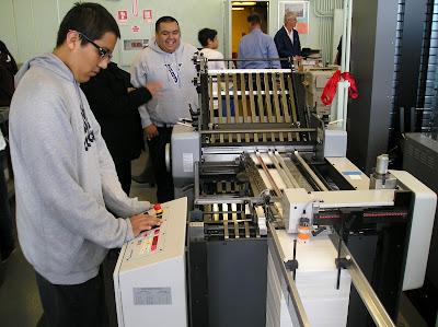 student printing press super shop 9 print shop