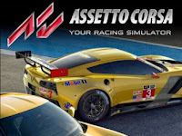 Assetto Corsa-Full Repack's