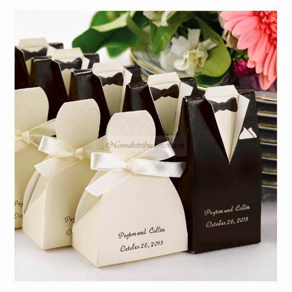 cadeau invit mariage original homme invitation mariage carte mariage texte mariage. Black Bedroom Furniture Sets. Home Design Ideas