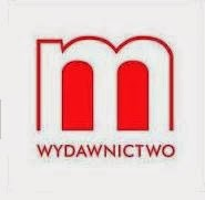 http://www.mwydawnictwo.pl